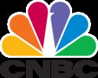 1200px CNBC logo