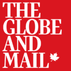 Globeand Mail