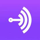 Anchor - icon