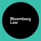 Bloomberg Law - icon