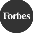 Forbes - icon