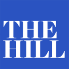 The Hill - icon