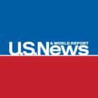 US News - icon