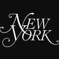 NYM - icon