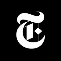 The New York Times - Icon