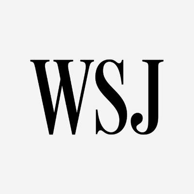 WSJ - icon